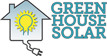 Greenleaf Solar