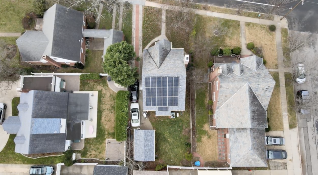 How Does the New York State Solar Initiative Work