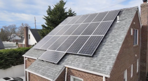 Why New York State Is The Best State To Go Solar